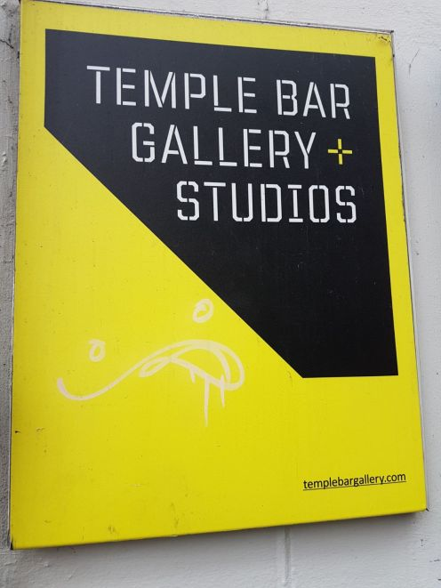 temple bar gallery 2